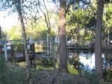 11886 Riverhaven Drive - Photo 4
