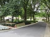 3397 Bent Tree Point - Photo 3