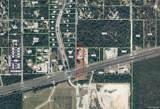 239 Gulf To Lake Highway - Photo 1