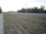 239 Gulf To Lake Highway - Photo 8
