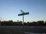239 Gulf To Lake Highway - Photo 9