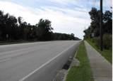 2140 Lecanto Highway - Photo 6