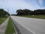 2140 Lecanto Highway - Photo 7