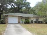 7420 Whippoorwill Terrace - Photo 1
