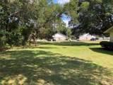2177 Cedarhouse Terrace - Photo 10