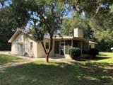 2177 Cedarhouse Terrace - Photo 6
