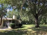 2177 Cedarhouse Terrace - Photo 7