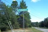 5230 Cimarron Drive - Photo 2