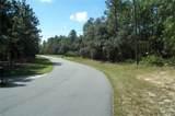 5230 Cimarron Drive - Photo 6