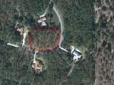 Lot 7 82nd Loop - Photo 2