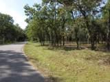 Lot 7 82nd Loop - Photo 7