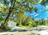 4718 Riverside Drive - Photo 3