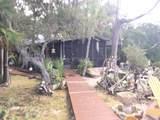 5820 Hellgate Island - Photo 2