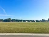 181 Redsox Path - Photo 1