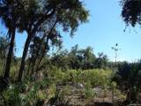 15312 Rooster Crows Road - Photo 34