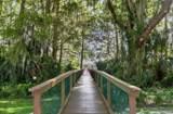 3678 Cove Park Trail - Photo 39