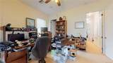 10932 River Ranch Path - Photo 46