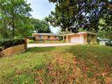 6275 Glencoe Street - Photo 1