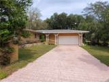 6275 Glencoe Street - Photo 2