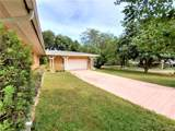 6275 Glencoe Street - Photo 3