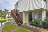 11961 Edgeview Court - Photo 9