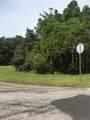 4724 Sawmill Way - Photo 3