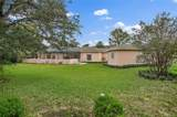 1710 Pinehill Drive - Photo 42