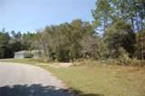 2691 Royal Palm Drive - Photo 5