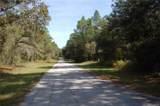 2691 Royal Palm Drive - Photo 6