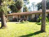3455 Olive Avenue - Photo 2