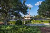 1540 Mccovey Point - Photo 48