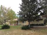 9125 206th Court Road - Photo 1