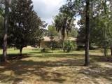 9125 206th Court Road - Photo 27