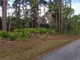 10288 Twinflower Terrace - Photo 4