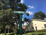 3560 Timothy Terrace - Photo 3