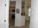 2451 Brentwood Circle - Photo 43