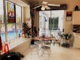 4543 Jademoor Drive - Photo 24
