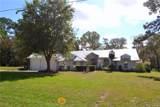 2894 Axelwood Drive - Photo 1