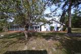 2894 Axelwood Drive - Photo 36