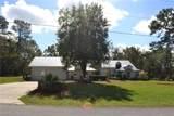 2894 Axelwood Drive - Photo 41