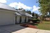2894 Axelwood Drive - Photo 42
