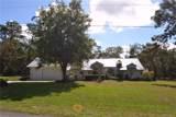 2894 Axelwood Drive - Photo 49