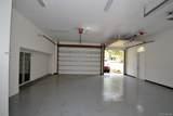2894 Axelwood Drive - Photo 9