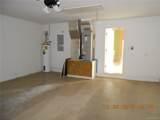 511 Larchmont Court - Photo 25