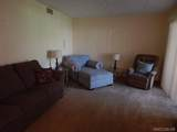 2400 Forest Drive - Photo 2