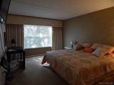 2400 Forest Drive - Photo 9