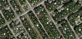 8961 Cortlandt Drive - Photo 3