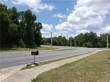 2211 Croft Avenue - Photo 5