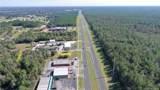 641 Gulf To Lake Highway - Photo 3