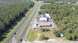 641 Gulf To Lake Highway - Photo 5